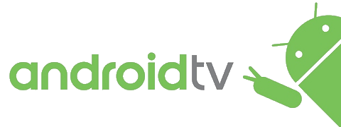 android_tv logo_new