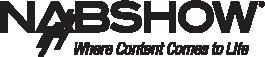 NABShow_Logo_1C-Blk