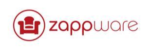 Zappware Logo